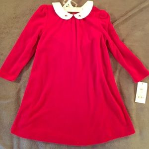 Ralph Lauren NWT dress